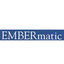 click to see 4000U Embermatic