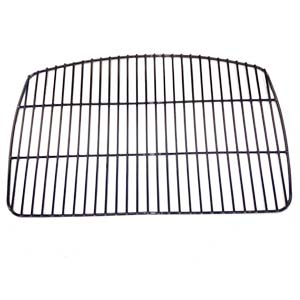 Porcelain Steel Wire Cooking Grid Replacement For Charbroil, Grill Mate B2618-SB 4659590 and Uniflame GBC920W1, GBC1025WE-C, GBC820W-C Gas Grill Models