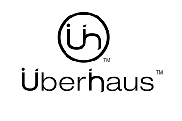 Uberhaus Gas Grill Model 780-0007A