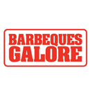 click to see 3-burner Barbeques Galore