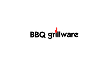 BBQ grillware Gas Grill Model GSC2418N-102056