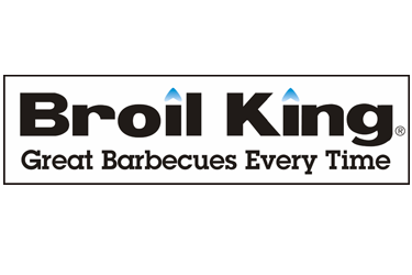 Broil King Gas Grill Model REGAL 590