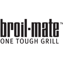 click to see 88218TEXAN25 Broil-Mate