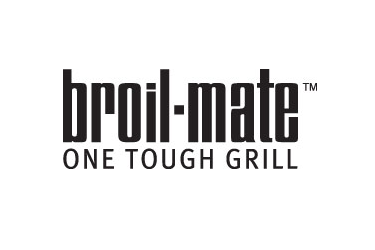 Broil-mate Gas Grill Model 735289