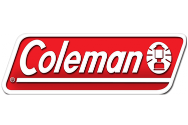 Coleman Gas Grill Model 9992-646