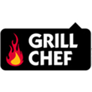 click to see GC816 Grill Chef