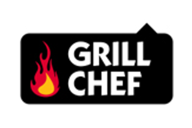 GC610 Grill Chef Gas Grill Model