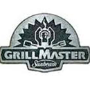 click to see Grillmaster 259GM