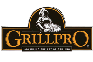 Grillpro Gas Grill Model 226464