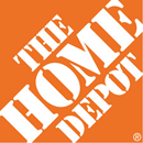 click to see 720-0145-LP Home Depot