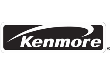 Kenmore Gas Grill Model 157950