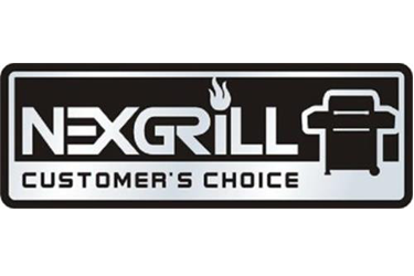 NexGrill Gas Grill Model 720-0720