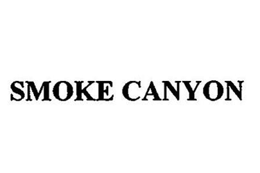 Smoke Canyon Gas Grill Model GR2034205-SC-00