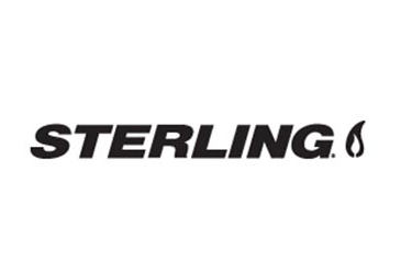 Sterling Gas Grill Model 5264-64