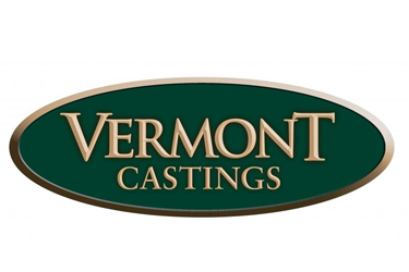 Vermont Castings Gas Grill Model VC3505