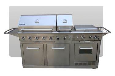 kitchenaid 720 0826. jenn-air gas grill model 720-0727 kitchenaid 720 0826