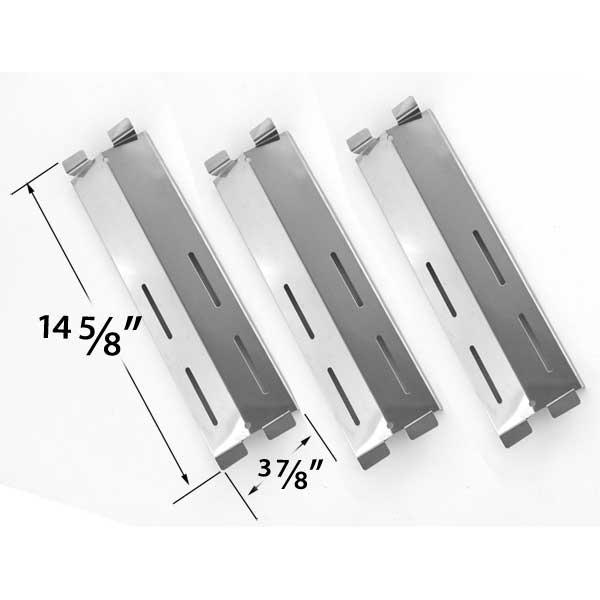 Heat Shields For Kitchen Cabinets: Kitchen Range Heat Shield &DA74